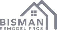 Bisman Remodel Pros, LLC