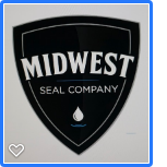 Midwest Seal Company