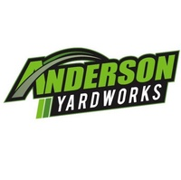 Anderson Yardworks, LLC