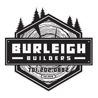 Burleigh Builders