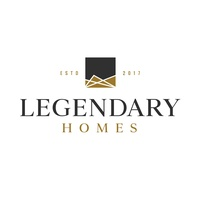 Legendary Homes