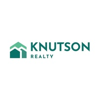 Knutson Realty