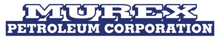 Murex Petroleum Corporation