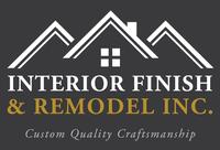 Interior Finish & Remodel Inc.