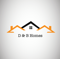 D & B Homes LLC