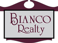Bianco Realty - William Watson