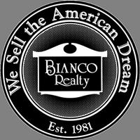 Bianco Realty - William Watson