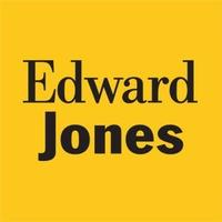 Edward Jones - Alexis Larson-Evert