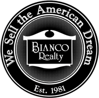 Bianco Realty - Lea O'Connell