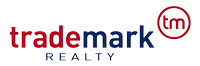 Trademark Realty - Lea O'Connell