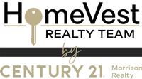 CENTURY 21 Morrison Realty - Kelly Fry