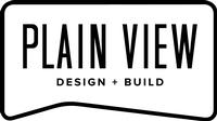 Plain View Design + Build