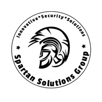 Spartan Solutions Group, LLC