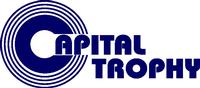 Capital Trophy, Inc.