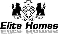 Elite Homes