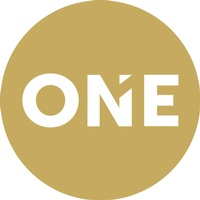 Realty ONE Group - Encore