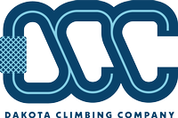 Dakota Climbing Company