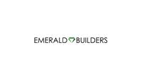 Emerald Builders LLC