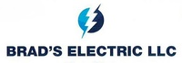 Brad's Electric LLC