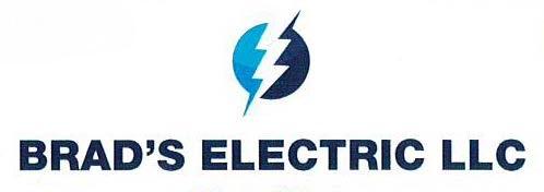 Brad's Electric LLC