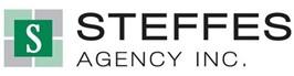 Steffes Agency Inc.