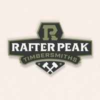 Rafter Peak LLC