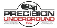 Precision Underground, Inc