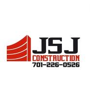 JSJ Construction