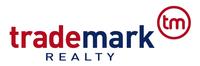 Trademark Realty - FrankieSue Pierson
