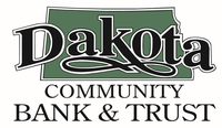 Dakota Community Bank and Trust - Tae Mackner