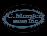 C. Morgen Masonry, Inc.