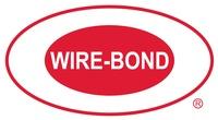 Wirebond