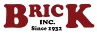 Brick Inc.