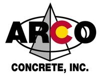 ARCO Concrete