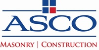 ASCO Construction, LLC