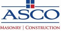 ASCO Construction, LLC