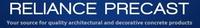Reliance Precast Systems, Inc.