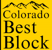 Colorado Best Block