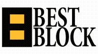 Best Block