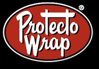 Protecto Wrap Company