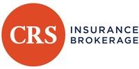 CRS Insurance Brokerage