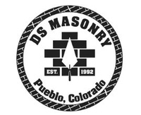 DS Masonry, Inc.