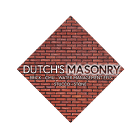 Dutch's Masonry