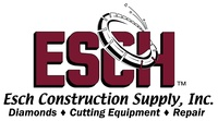 Esch Construction Supply, Inc.