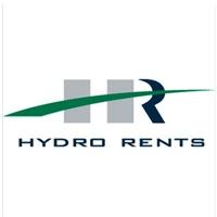 Hydro Rents