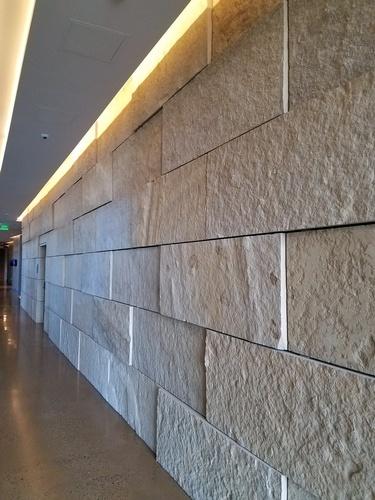 Gallery Image Hotel-Chaco-35.jpg