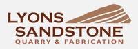 Lyons Sandstone