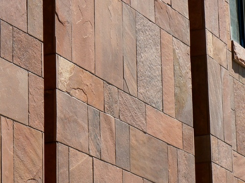 Gallery Image pavers-cladding-for-website-30.jpg