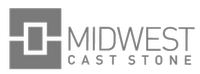 Midwest Cast Stone