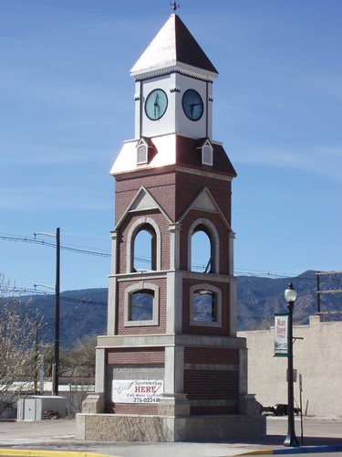 Gallery Image clocktower.jpg